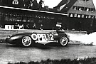 80th Anniversary of Fritz von Opel's RAK 2 Ride
