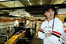 Kubica may start Renault testing without teammate