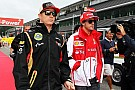 Räikkönen to Ferrari all but confirmed, pairing with Alonso could 'tear Ferrari apart' - Marko