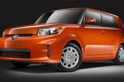 2012 xB Release Series 9.0 - 29.9.2011